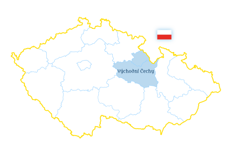czech_republic1